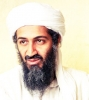 osama-bin-laden.jpg